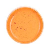 Дополнительные ингредиенты: Острый соус спайс – Экспресс Суши