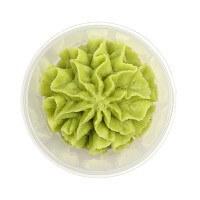 Дополнительные ингредиенты: Васаби – Экспресс Суши