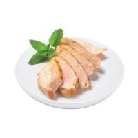 Воки: Начинка курица – Экспресс Суши